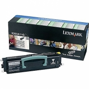 LEXMARK X203A11G OEM ORIGINAL BLACK TONER CARTRIDGE