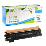 BROTHER TN-210BK COM COMPATIBLE BLACK TONER CARTRIDGE STANDARD YIELD