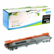 BROTHER TN-221BK COM COMPATIBLE BLACK TONER CARTRIDGE STANDARD YIELD