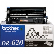 BROTHER DR-620 OEM ORIGINAL DRUM UNIT BLACK