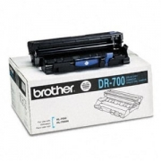 BROTHER DR-700 OEM ORIGINAL DRUM UNIT BLACK