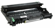 BROTHER DR-720 REM REMANUFACTURED DRUM UNIT BLACK
