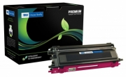 BROTHER TN-115M REM REMANUFACTURED MAGENTA TONER CARTRIDGE HIGH YIELD