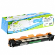 BROTHER TN-1030 COM COMPATIBLE BLACK TONER CARTRIDGE STANDARD YIELD